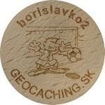 borislavko2