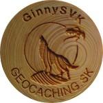 GinnySVK