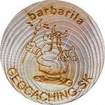 barbarila