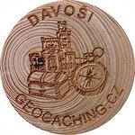 DAVOSI