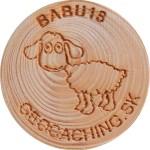 babu18