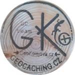 GC team, GK GeoKolejova.cz