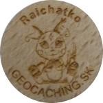 Raichatko