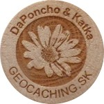 DaPoncho & Katka