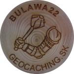 Bulawa22