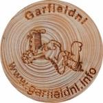 Garfieldnl