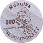 Moňulka