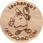 tschango1
