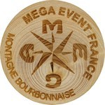 MEGA EVENT FRANCE