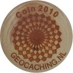 Coin 2010
