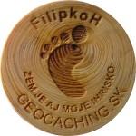 FilipkoH