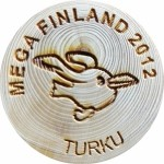 MEGA FINLAND 2012