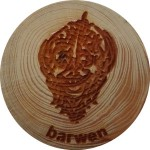 barwen