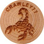 Crawley77