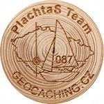 PlachtaS Team
