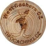 West Cachers CZ