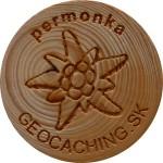 permonka