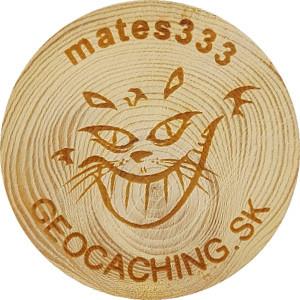 mates333