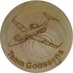 Team Goossens