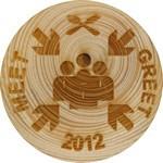 MEET GREET 2012