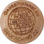 Geocoinplanet.eu