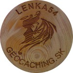 LENKA54