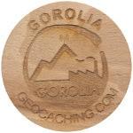 GOROLIA