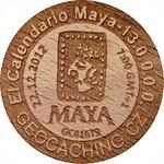El Calendario Maya-13.0.0.0.0.