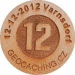 12-12-2012 Varnsdorf