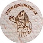 www.geo.pionyr.cz