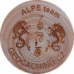 ALPE team
