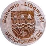 Bohemia - Libomyšl