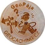 geopaja