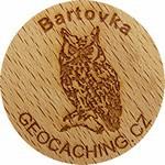 Bartovka