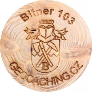 Bitner 103