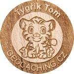 Tygřik Tom