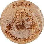 FCB04