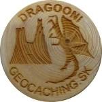 DRAGOONI