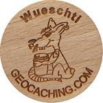 Wueschti