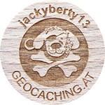 jackyberty13