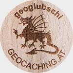 geoglubschi