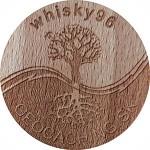 whisky96