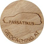 PASSATIKUS