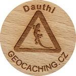 Dauthi