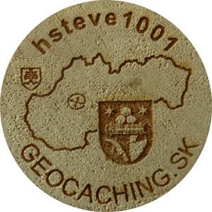 hsteve1001