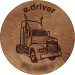 a.driver
