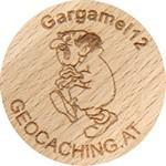 Gargamel12