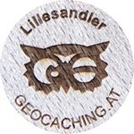 Lillesandler
