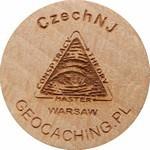 CzechNJ
