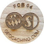 FCB 04